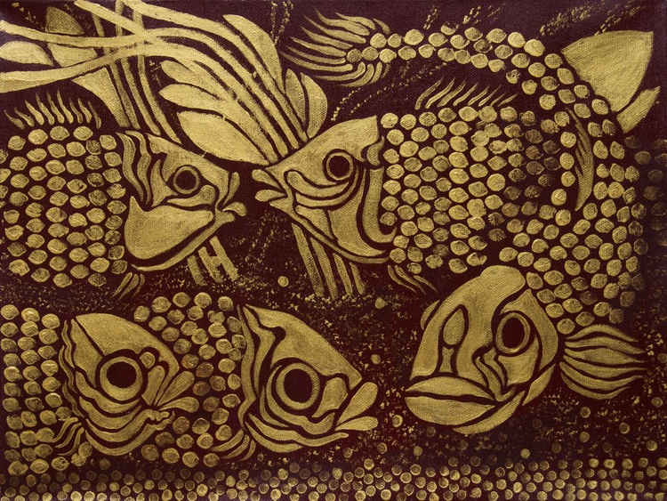 Pisces - Image 0