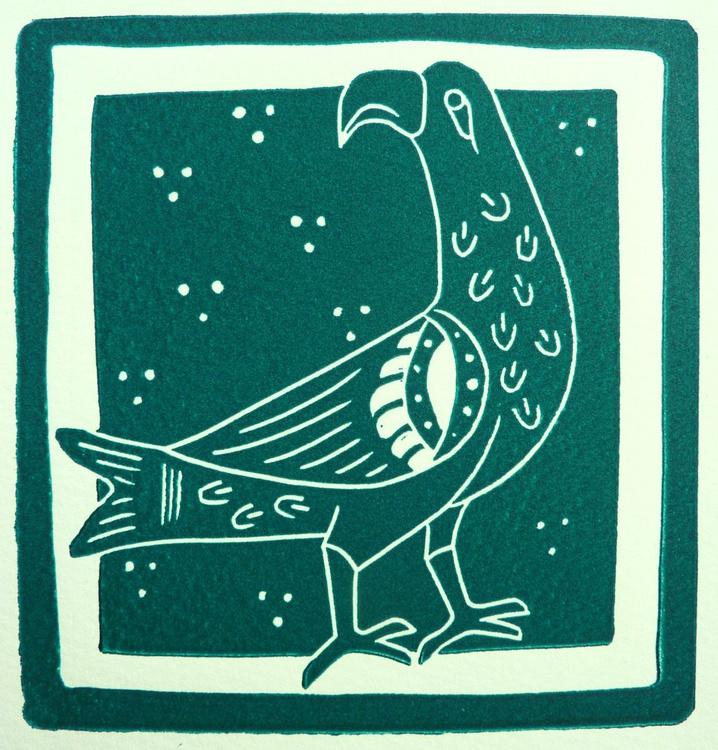 Eagle - Image 0