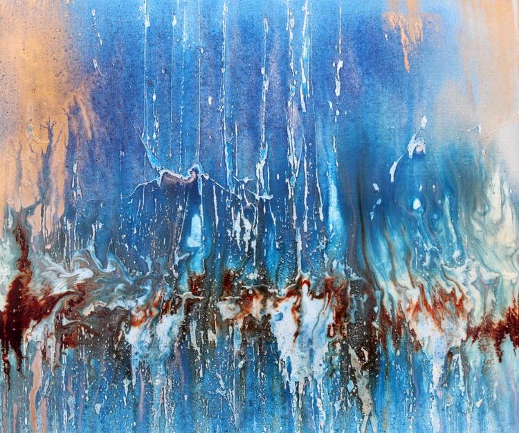 Deep Ocean - Image 0