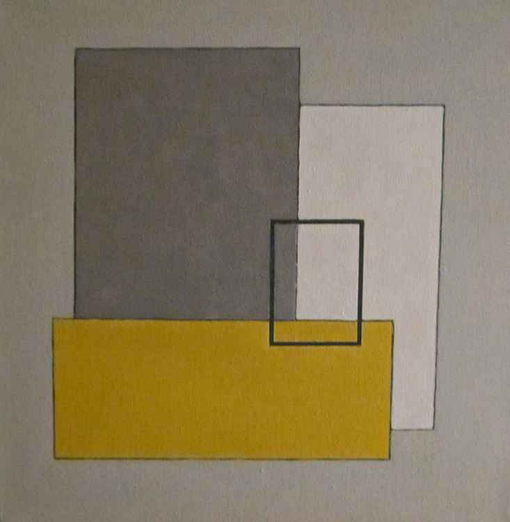 Composition nr 100 -