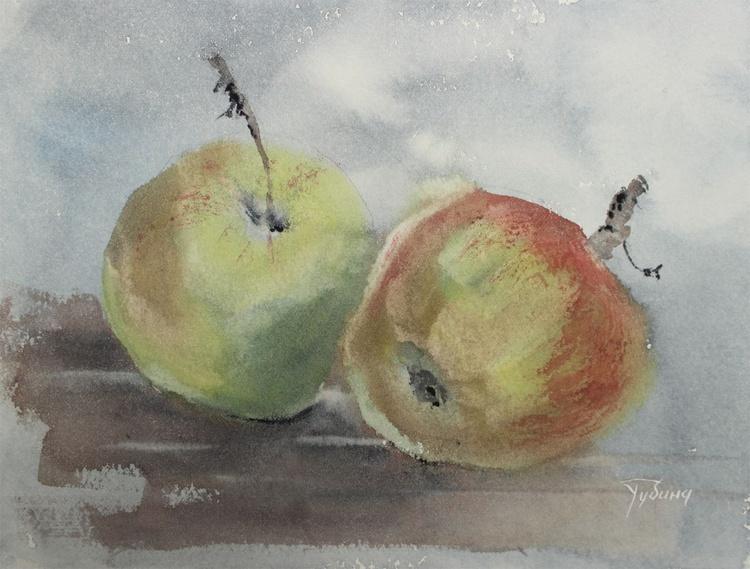 Apples 2 - Image 0