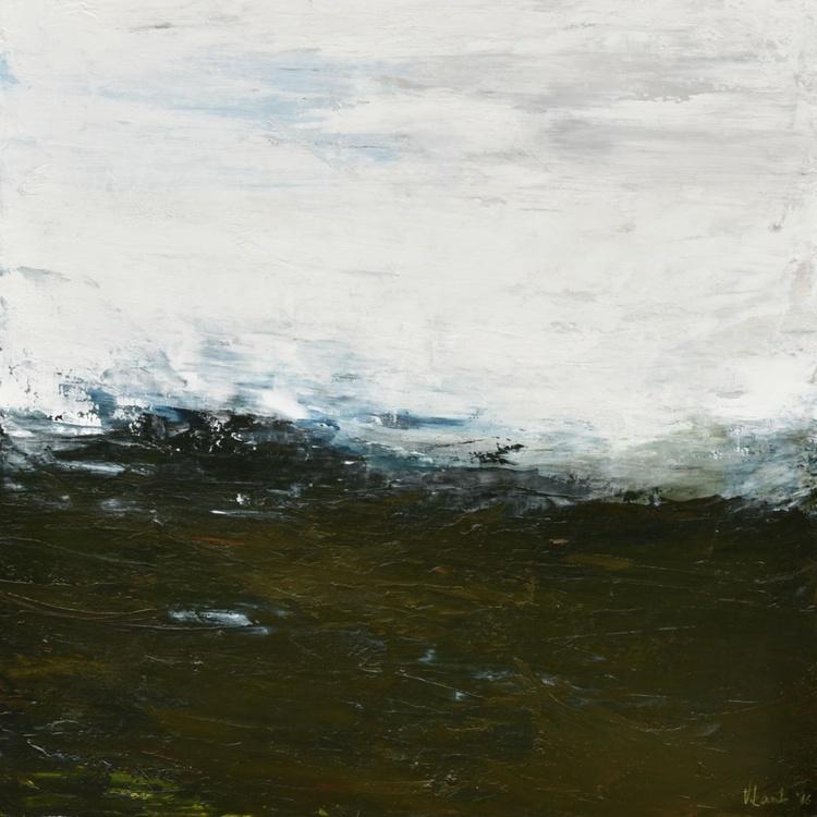 Irish Fog I - Image 0
