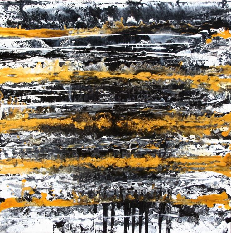 BLACK TIDES - Image 0