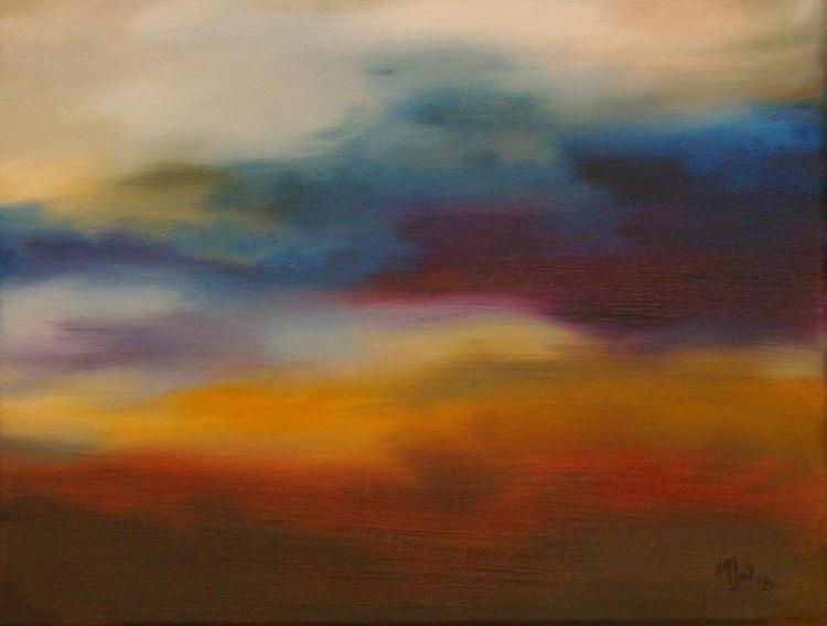 Sunset 5 - Image 0