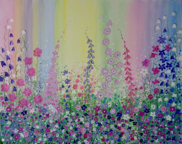 Secret Meadow - Image 0