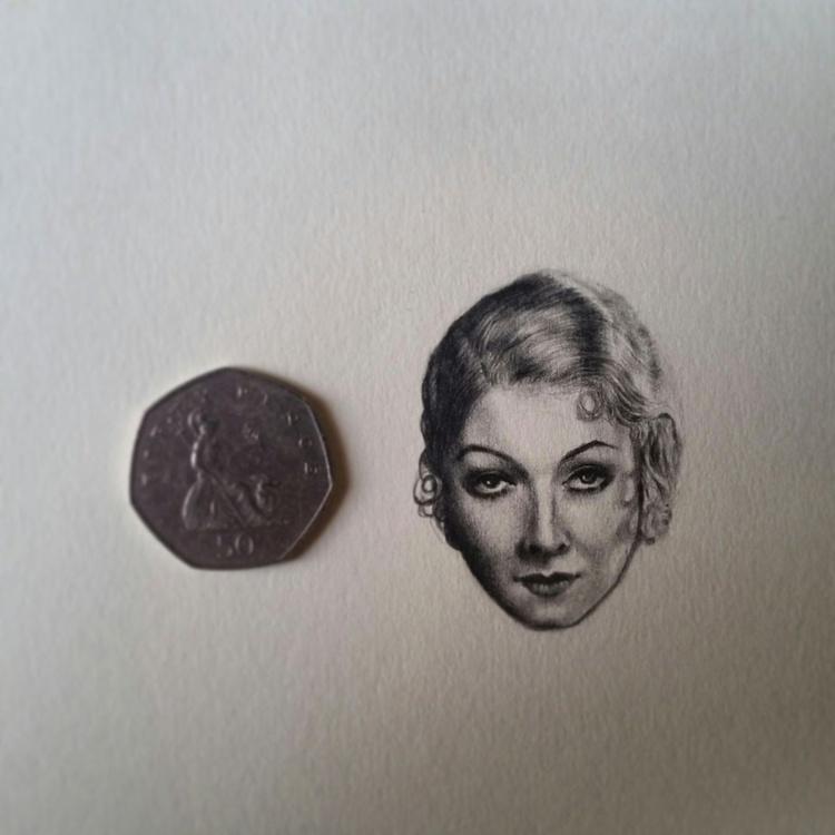 Myrna Loy - Image 0