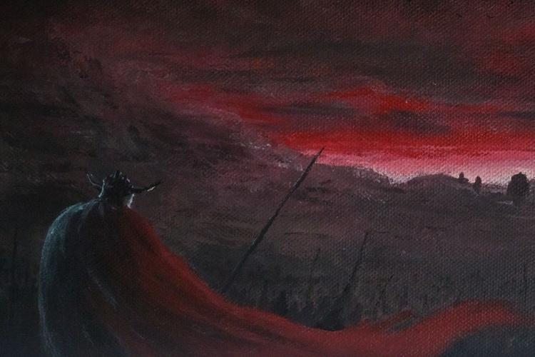 Ragnarok - Image 0