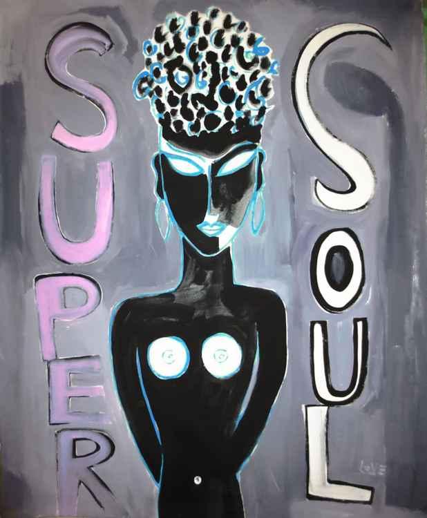 Super Soul -