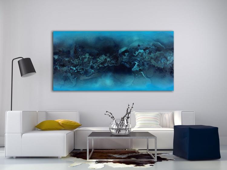 Atlantic Sky II - Image 0