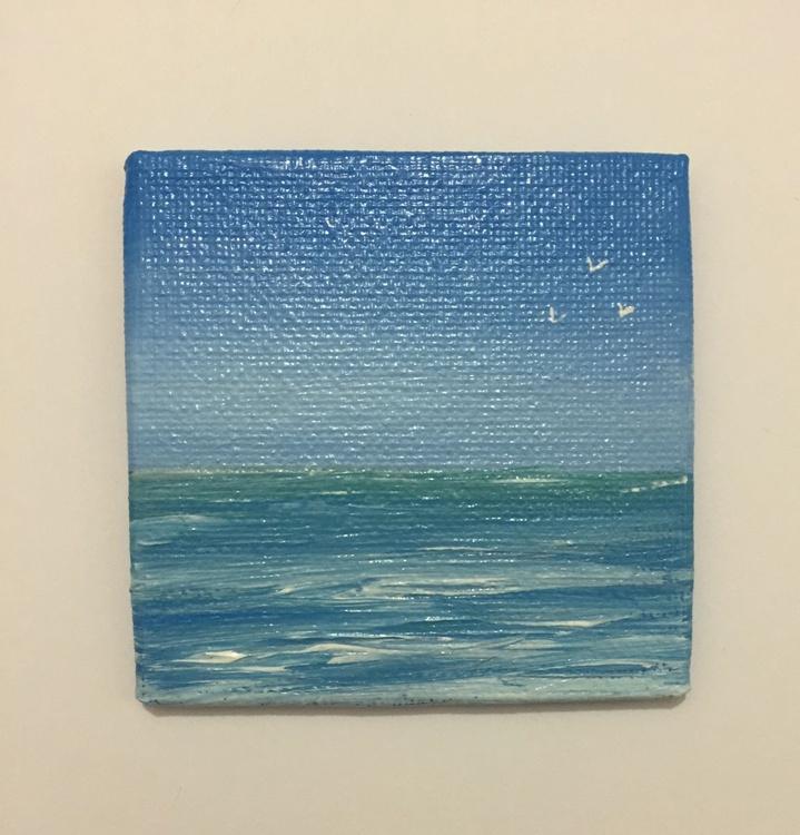 Seascape 1 - Image 0