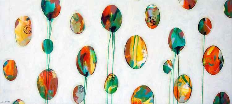 Balloons V -