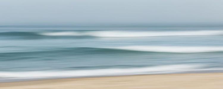 Fog Waves - Image 0
