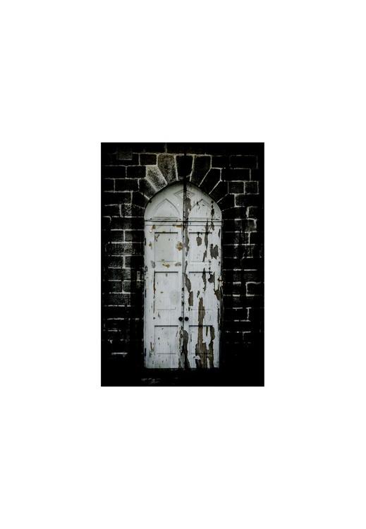 Door 8336 - Image 0