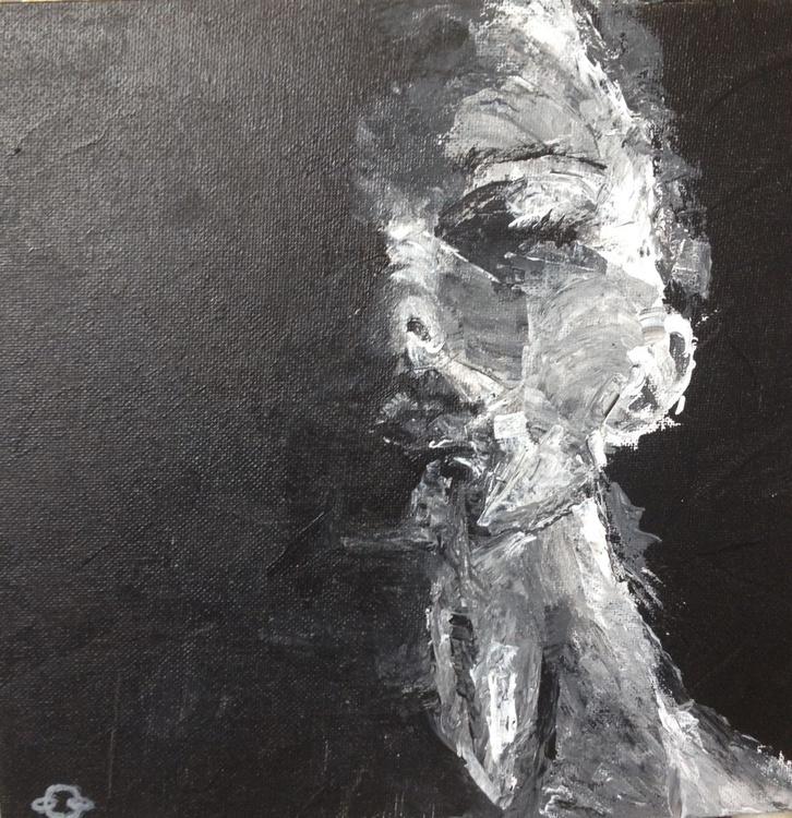 Shadow - Image 0