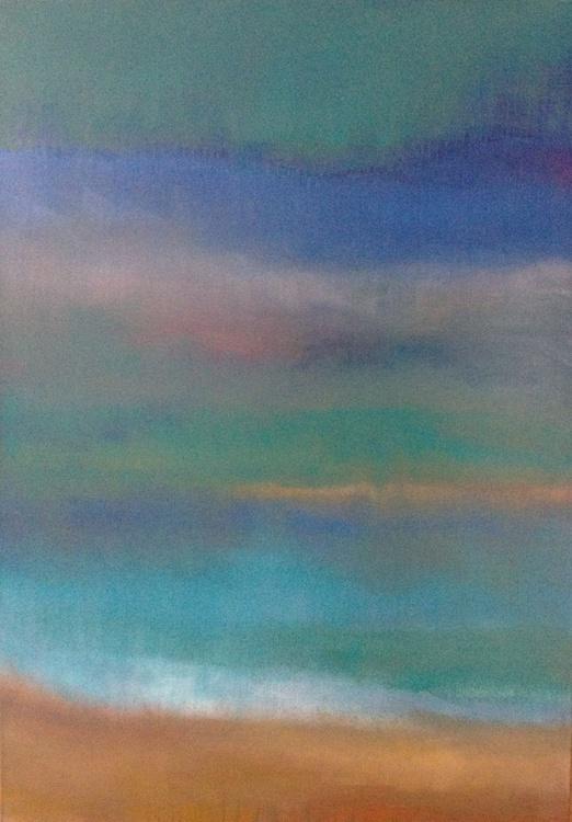 Sea Mist - Image 0