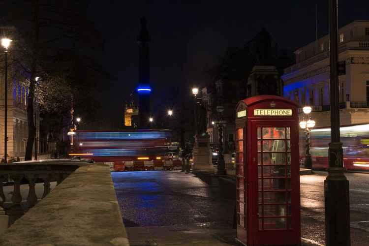 London1 -