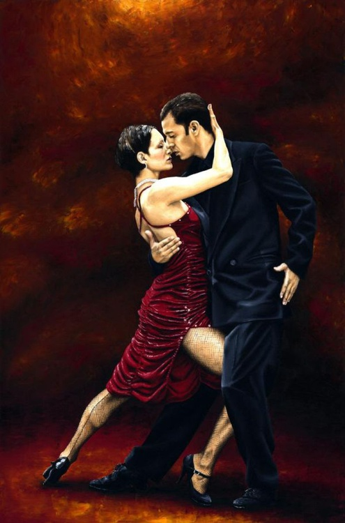 That Tango Moment - Image 0
