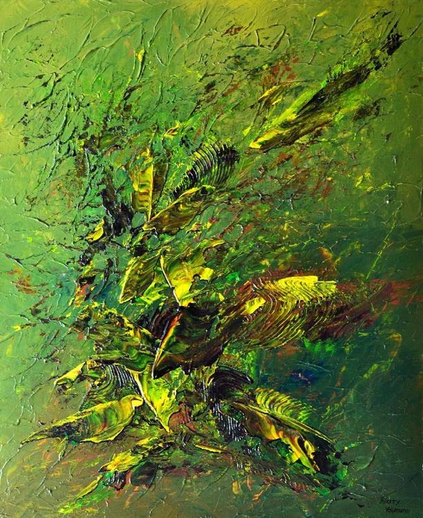 Wild green - Image 0