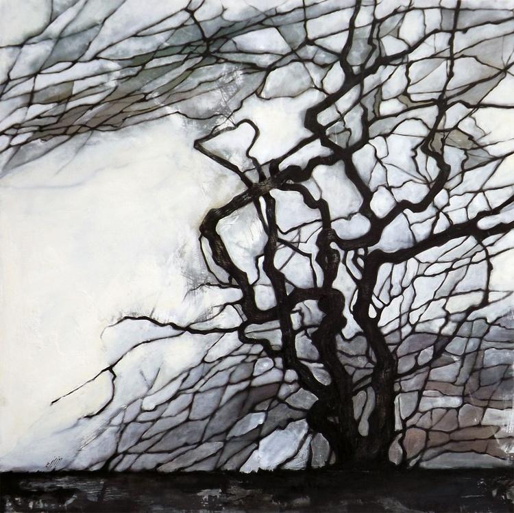 Black Ivy - Image 0