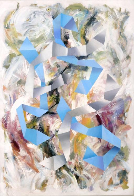 Kites no.8 - Styx - Image 0