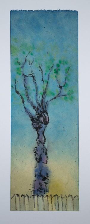 My tree - Image 0