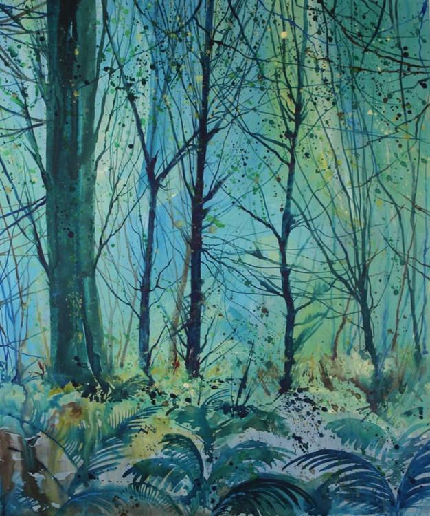 Woodland Magic - Image 0