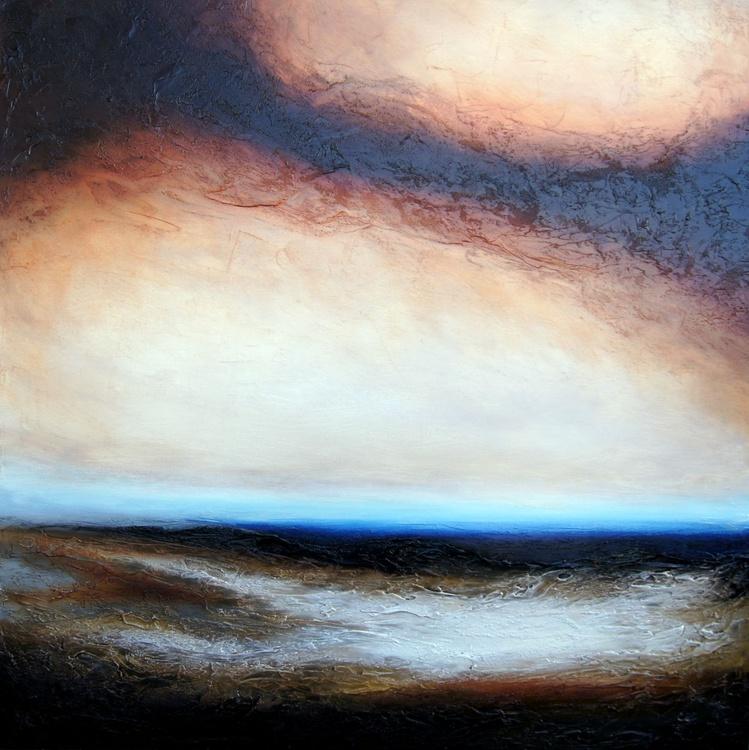 Landscape 6 - Image 0