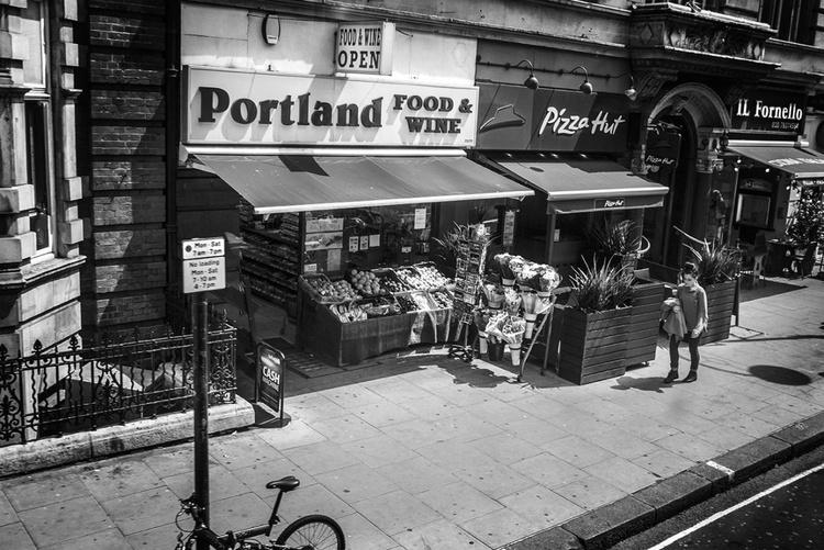 Portland in United Kindom - Image 0
