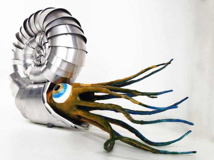Ammonites - Image 0