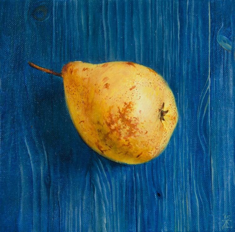 Pear - Image 0