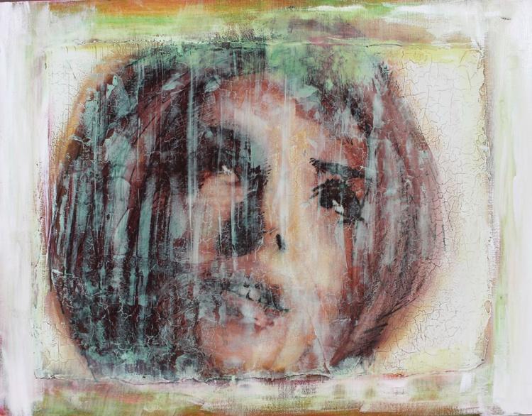 SELFIE II - Image 0