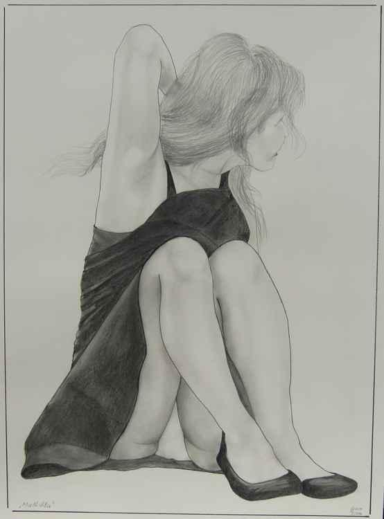 Mathilda -