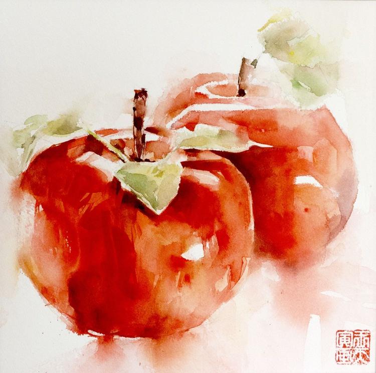apple020 - Image 0