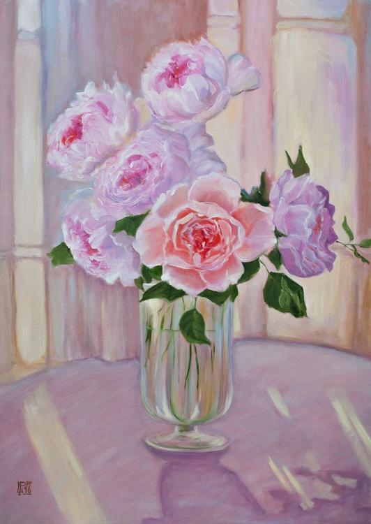 Flowers - Image 0