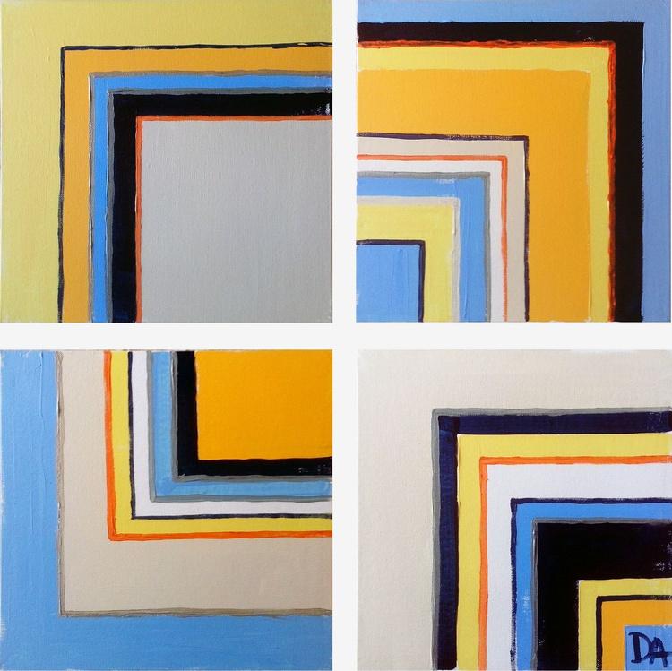 geometry - Image 0