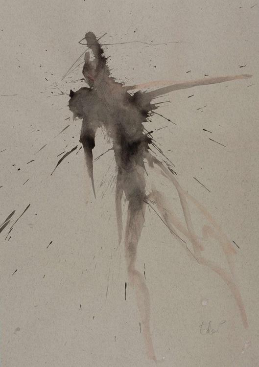 'Powder' - Image 0
