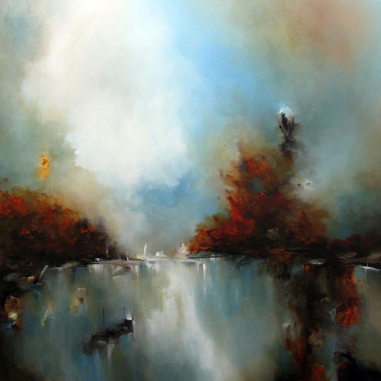 Turn Of The Seasons - Image 0