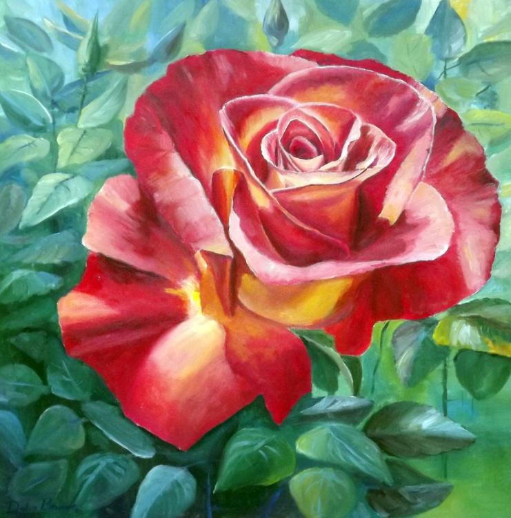 Rose 2 - Image 0