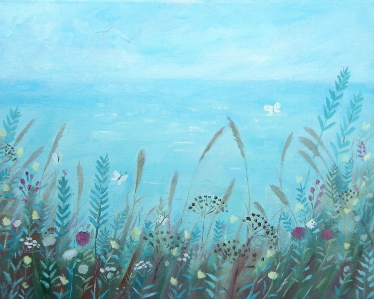Floral Coast - Image 0