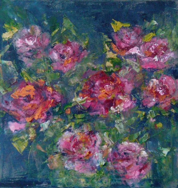 Flowers 12.2015 - Image 0