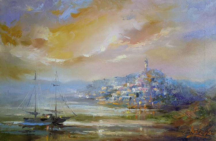 Mediterranean Riviera - Image 0