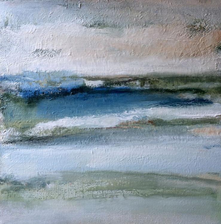 """"""" SEA SALT """" - Image 0"""