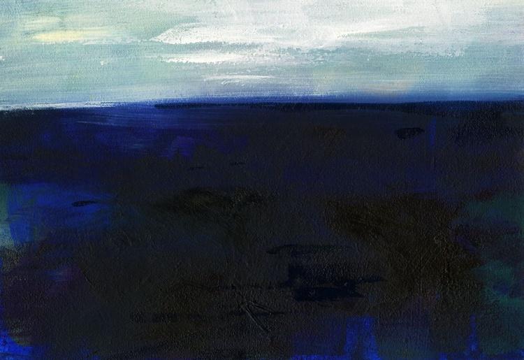 Journey No. 56 - Image 0