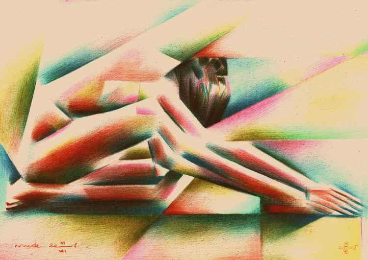 Nude - 11-11-16 -