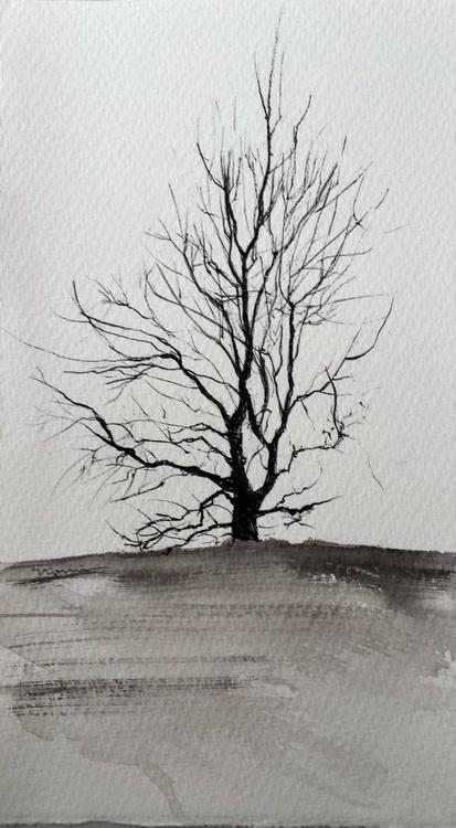 Winter III - Image 0