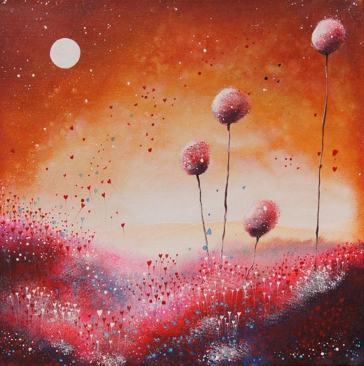 Bursting with Love! - Image 0