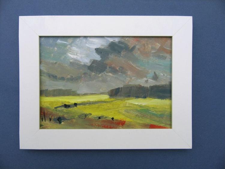 landscape 19 - Image 0