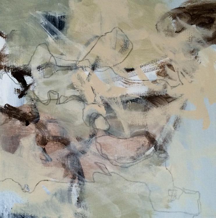 A Pale Mystique - Image 0