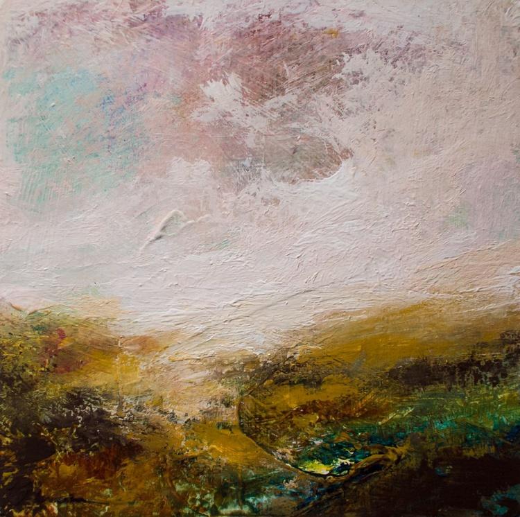 Landscape #27 - Image 0