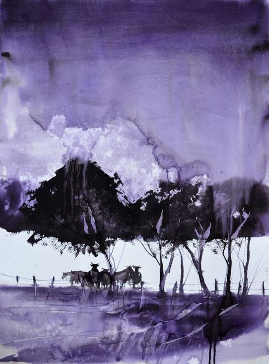 watercolor 28 - Image 0
